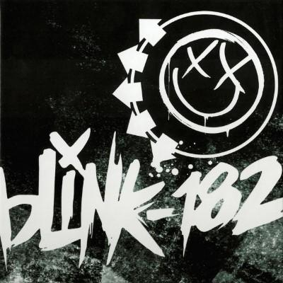 Blink 182 - Box Set (7CD)