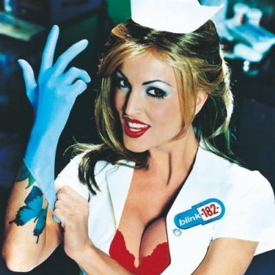 Blink 182 - Enema Of The State (LP)