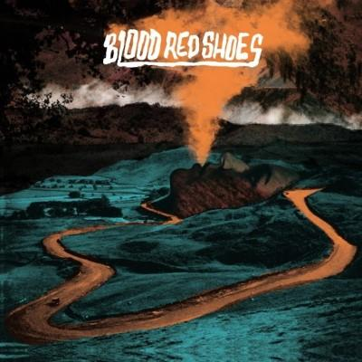Blood Red Shoes - Blood Red Shoes (Deluxe)
