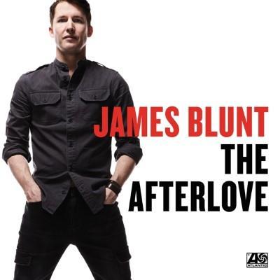 Blunt, James - Afterlove (LP)