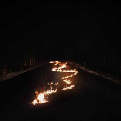 Bob Moses - Battle Lines (Indie Only) (LP+Download)