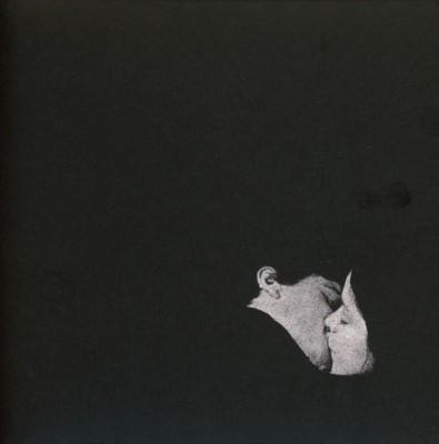 Bob Moses - Days Gone By (2LP)