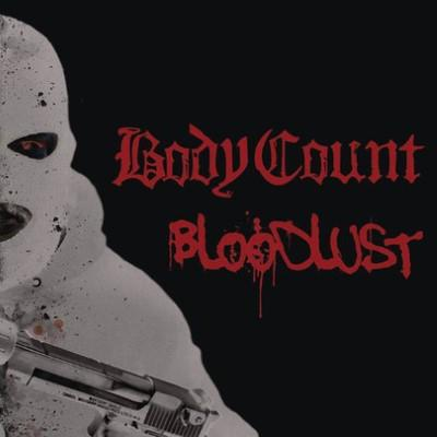 Body Count - Bloodlust (2LP)