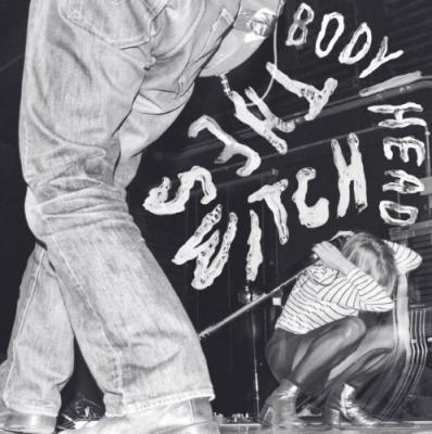 Body/Head - Switch (LP)