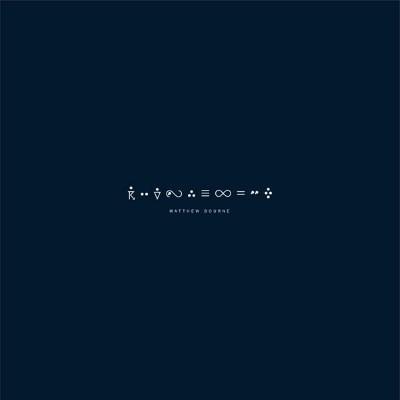Bourne, Matthew - Isotach (LP+CD)