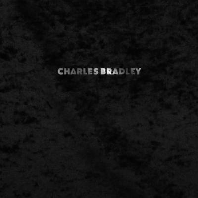 Bradley, Charles - Black Velvet (LP+EP+Download)