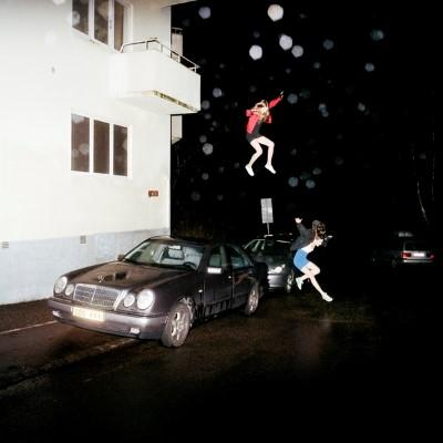 Brand New - Science Fiction (2LP)