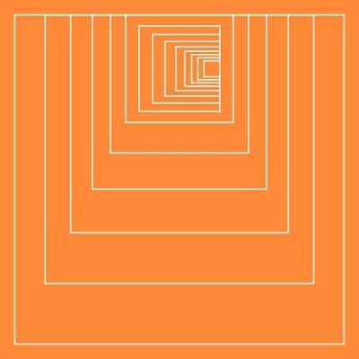 Brandt, Daniel - Eternal Something (LP)