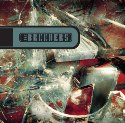 Breeders - Mountain Battles (LP)