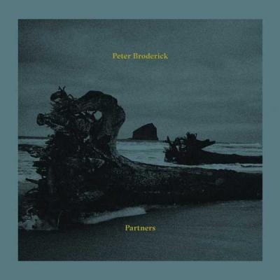 Broderick, Peter - Partners (LP)