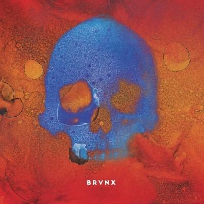 Bronx - Bronx (V) (LP)