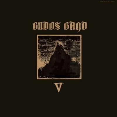 Budos Band - V (LP)