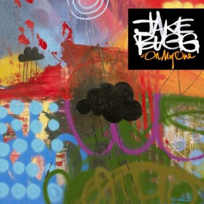 Bugg, Jake - On My One