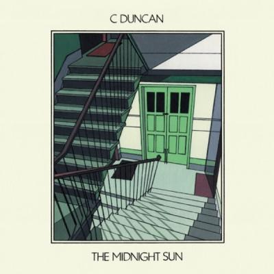 C. Duncan - Midnight Sun (Limited) (LP)