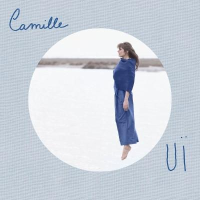 Camille - Oui (Deluxe)