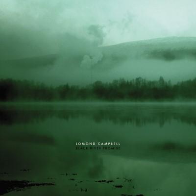 Campbell, Lomond - Black River Promise (LP+Download)