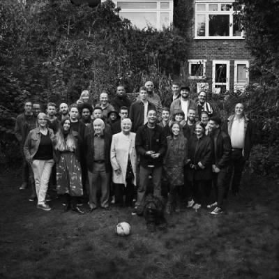 Carner, Loyle - Yesterday's Gone