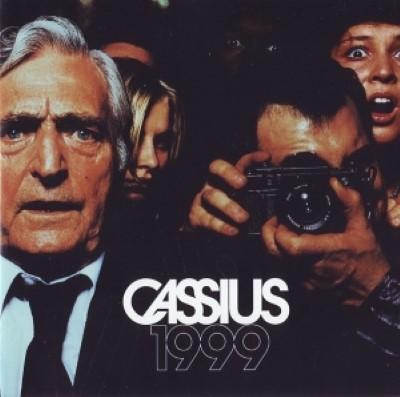 Cassius - 1999