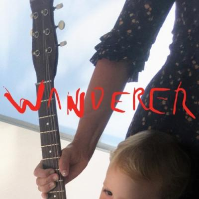 Cat Power - Wanderer (Clear Vinyl) (LP+Download)