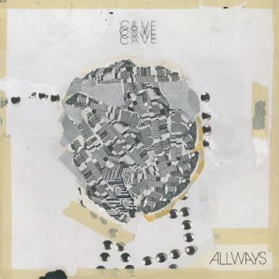 Cave - Allways (LP)