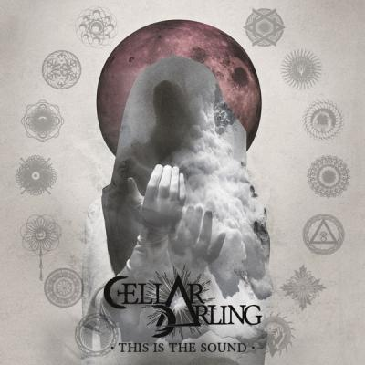 Cellar Darling - This is Sound