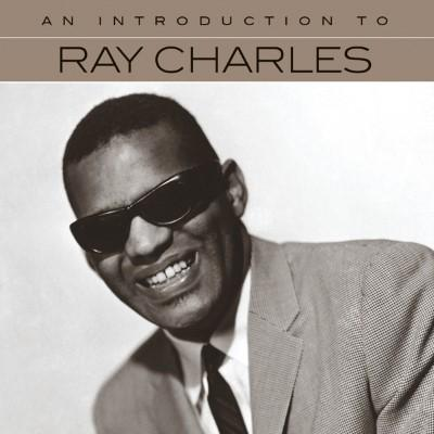 Charles, Ray - An Introduction To