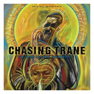 Chasing Trane (The John Coltrane Documentary) (2LP)