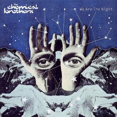 Chemical Brothers - We Are the Night (2LP)