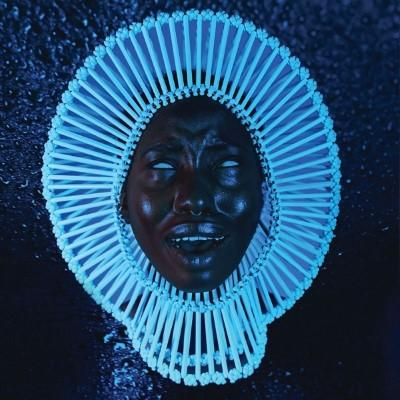 Childish Gambino - Awaken, My Love! (Deluxe Edition) (2LP+Download)