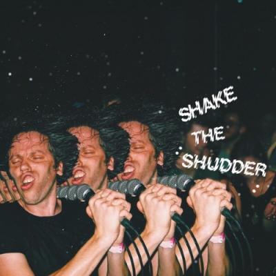 Chk Chk Chk (!!!) - Shake the Shudder