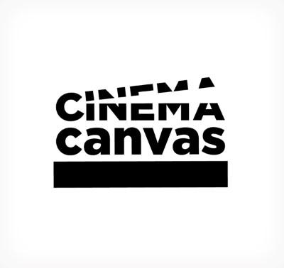 Cinema Canvas (Longbox) (2CD)