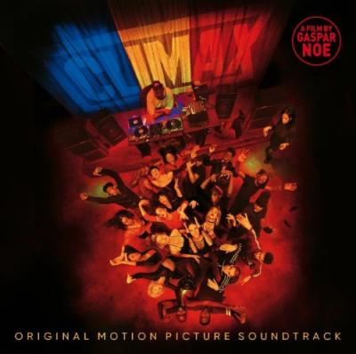 Climax (OST)