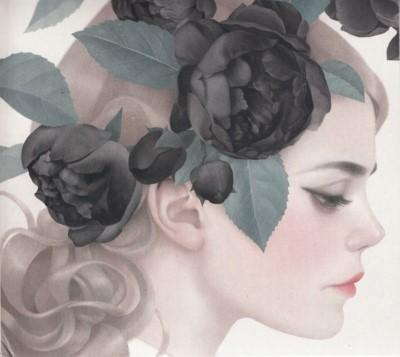Coeur De Pirate - Roses (Limited)