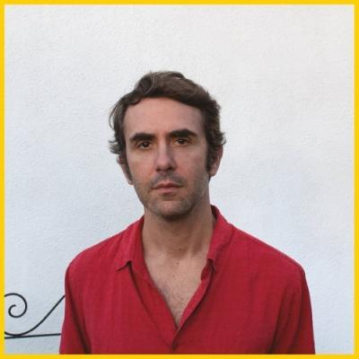 Cohen, Chris - Chris Cohen (LP)