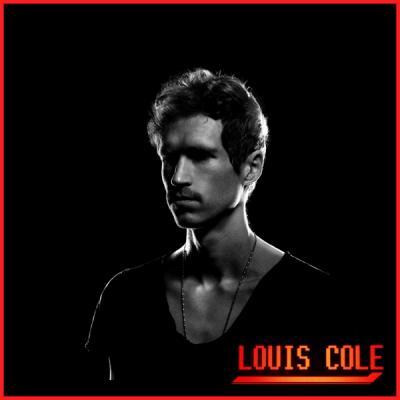 Cole, Louis - Time (2LP)