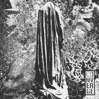 Converge - Dusk In Us (LP)
