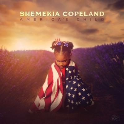 Copeland, Shemekia - America's Child