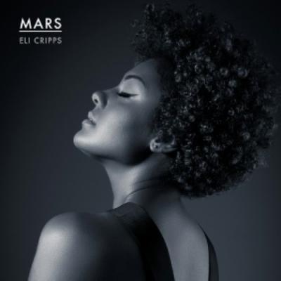 Cripps, Eli - Mars