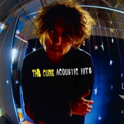 Cure - Acoustic Hits (2LP+Download)