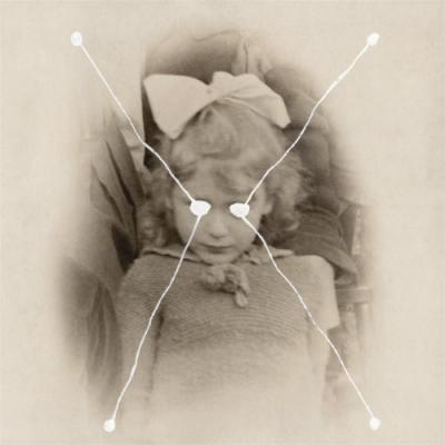 Current 93 - The Light Is Leaving Us All (LP)