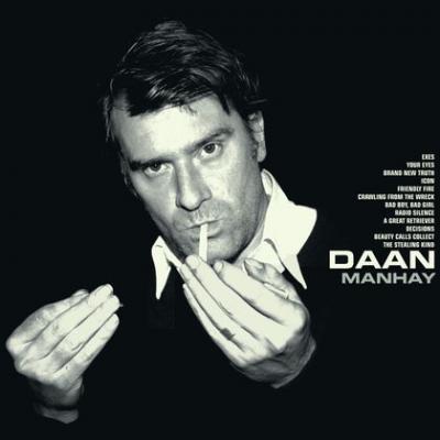Daan - Manhay (cover)