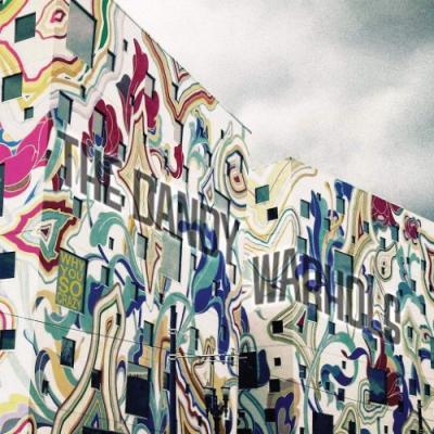 Dandy Warhols - Why You So Crazy