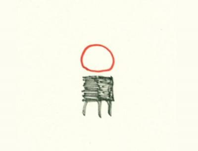 Dans Dans - Dans Dans (White Vinyl) (LP+CD)