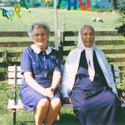 Dauwd - Theory of Colours (LP)