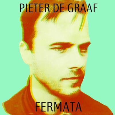 De Graaf, Pieter - Fermata