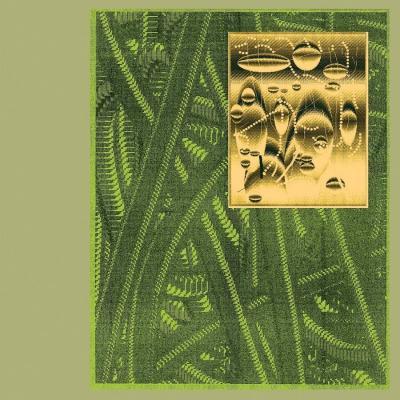 DE BEREN GIEREN - LESS IS ENDLESS (2LP) (Ltd. Light Blue Vinyl)