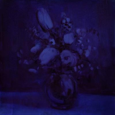 Deaf Wish - Lithium Zion (Pink Vinyl) (LP)