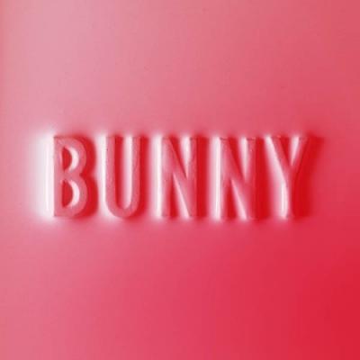 Dear, Matthew - Bunny (LP)