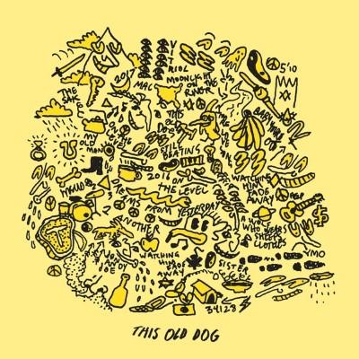 Demarco, Mac - This Old Dog (LP)