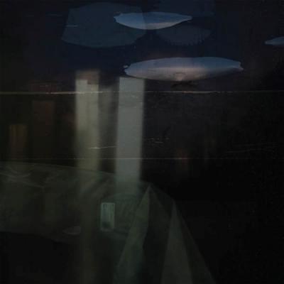 Demen - Nektyr (LP)